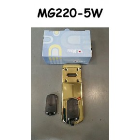 DEFENDER DISEC MG220-5W