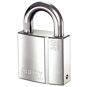 LUCCHETTO ABLOY PROTEC2 PL340