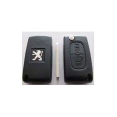 COVER CHIAVE PEUGEOT 207