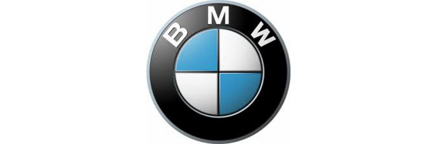 COVER BMW