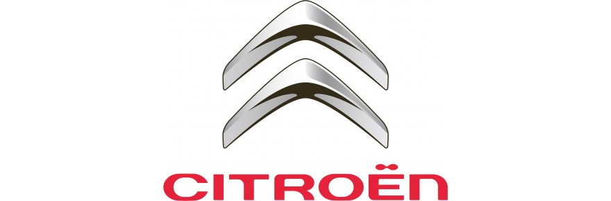 COVER CHIAVE CITROEN