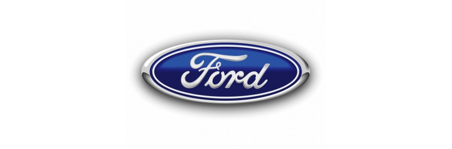 COVER CHIAVE FORD