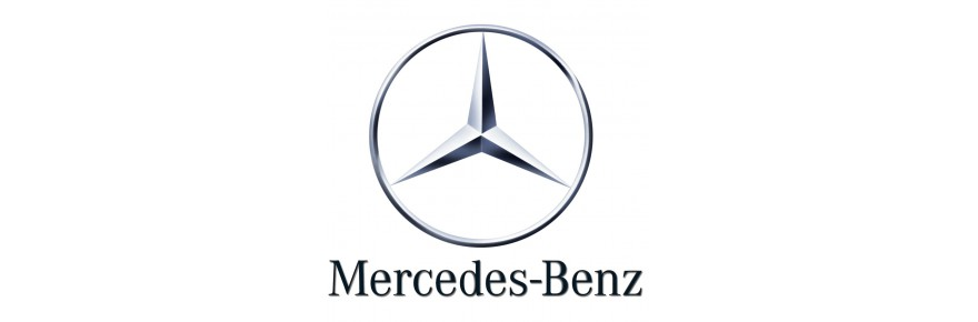COVER CHIAVE MERCEDES