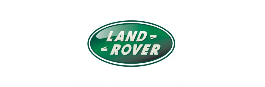 COVER CHIAVE ROVER